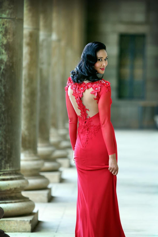 riana-mooi-mrssa2014-first-pricess-fashion-portraits-amandacusto-photographer-johannesburg__ (4).jpg