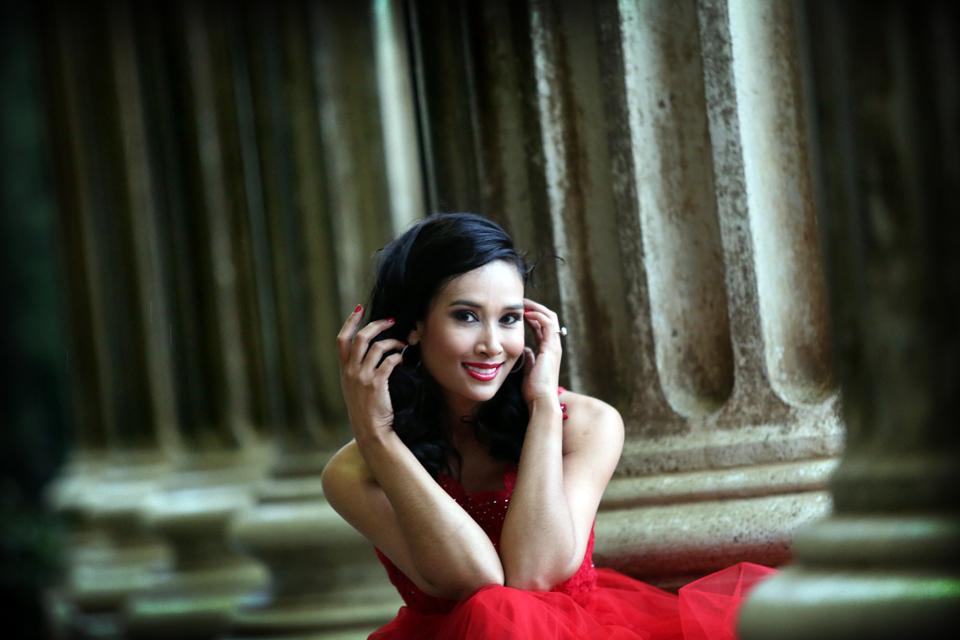riana-mooi-mrssa2014-first-pricess-fashion-portraits-amandacusto-photographer-johannesburg__ (9).jpg