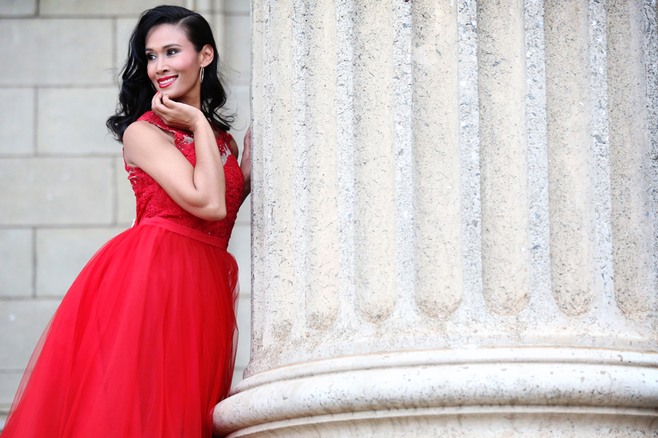 riana-mooi-mrssa2014-first-pricess-fashion-portraits-amandacusto-photographer-johannesburg__ (11).jpg