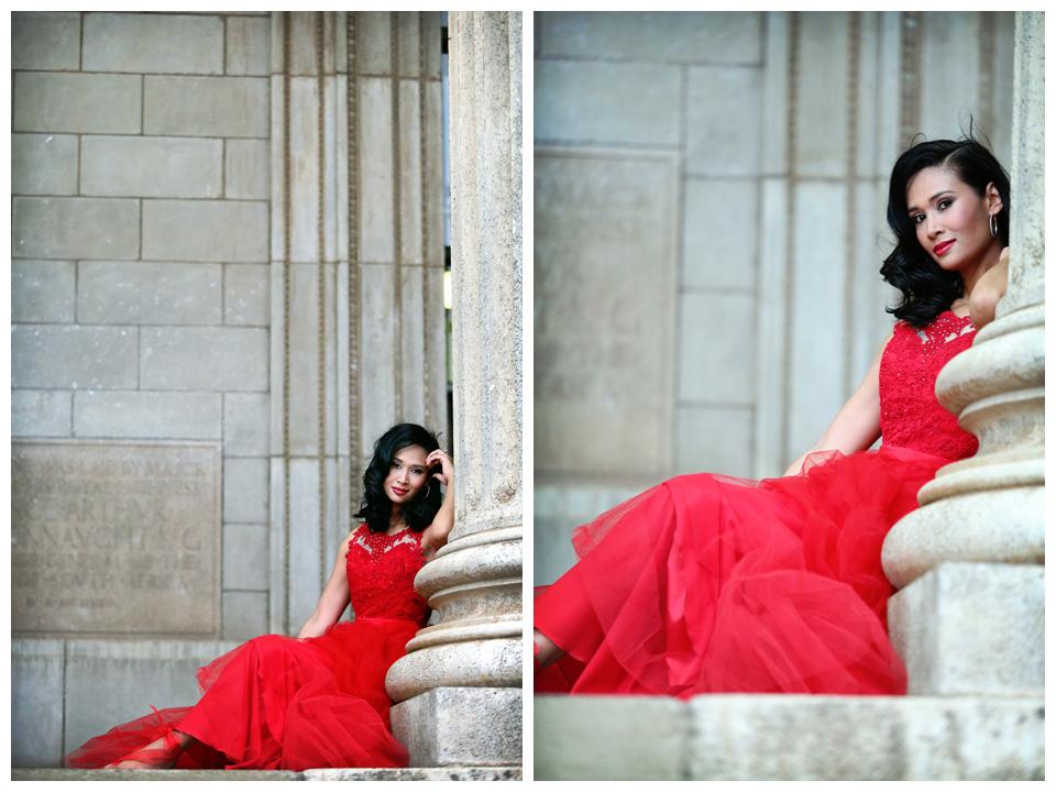 riana-mooi-mrssa2014-first-pricess-fashion-portraits-amandacusto-photographer-johannesburg__ (12).jpg
