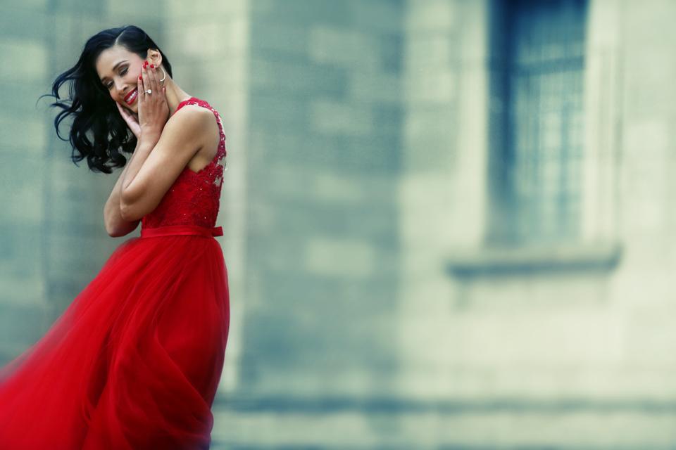 riana-mooi-mrssa2014-first-pricess-fashion-portraits-amandacusto-photographer-johannesburg__ (16).jpg