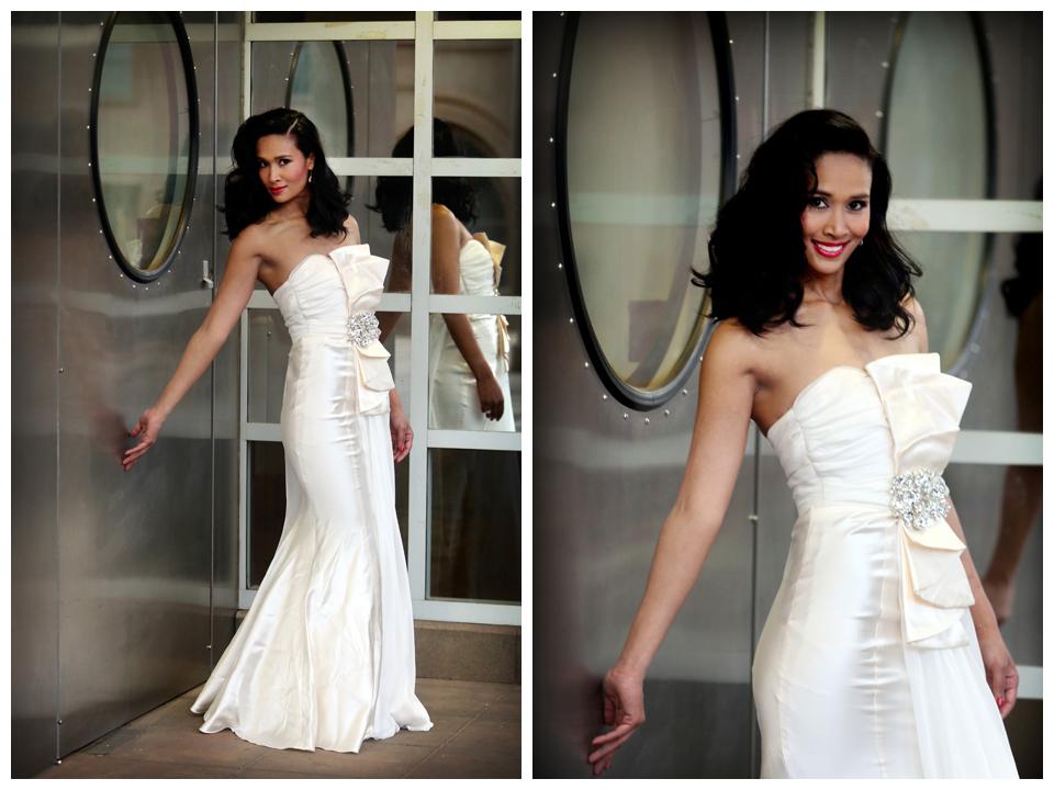 riana-mooi-mrssa2014-first-pricess-fashion-portraits-amandacusto-photographer-johannesburg__ (18).jpg