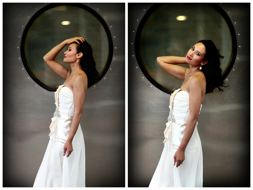 riana-mooi-mrssa2014-first-pricess-fashion-portraits-amandacusto-photographer-johannesburg__ (19).jpg