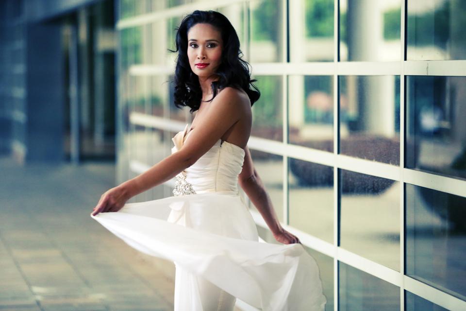riana-mooi-mrssa2014-first-pricess-fashion-portraits-amandacusto-photographer-johannesburg__ (20).jpg