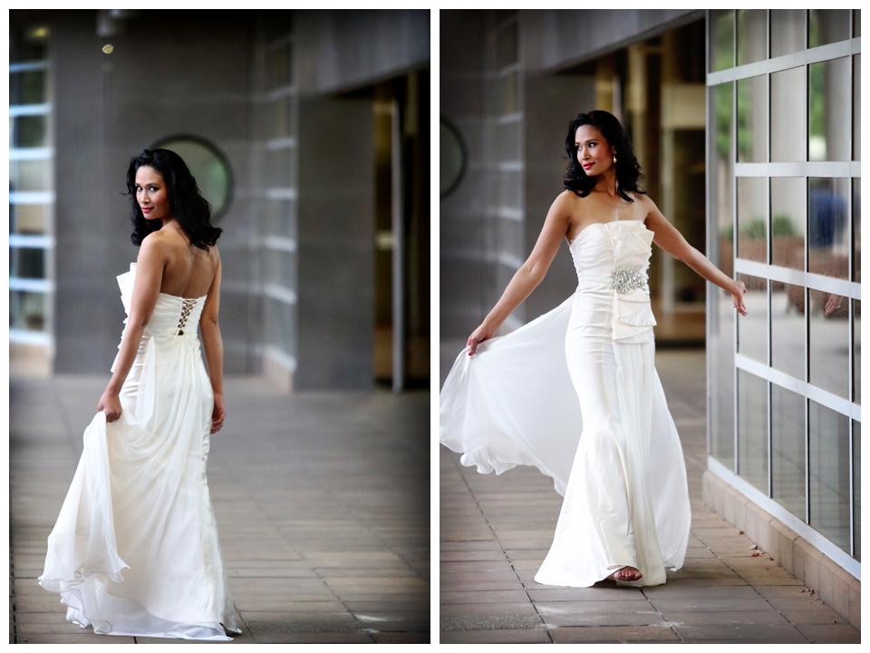 riana-mooi-mrssa2014-first-pricess-fashion-portraits-amandacusto-photographer-johannesburg__ (21).jpg