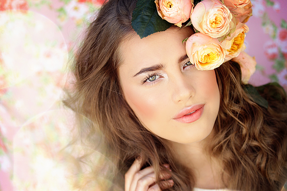beauty-shoot-floral-fantasy-model-shoot-sam-scarborough-makeup-estilo-photography-johannesburg-photographers__ (1).jpg