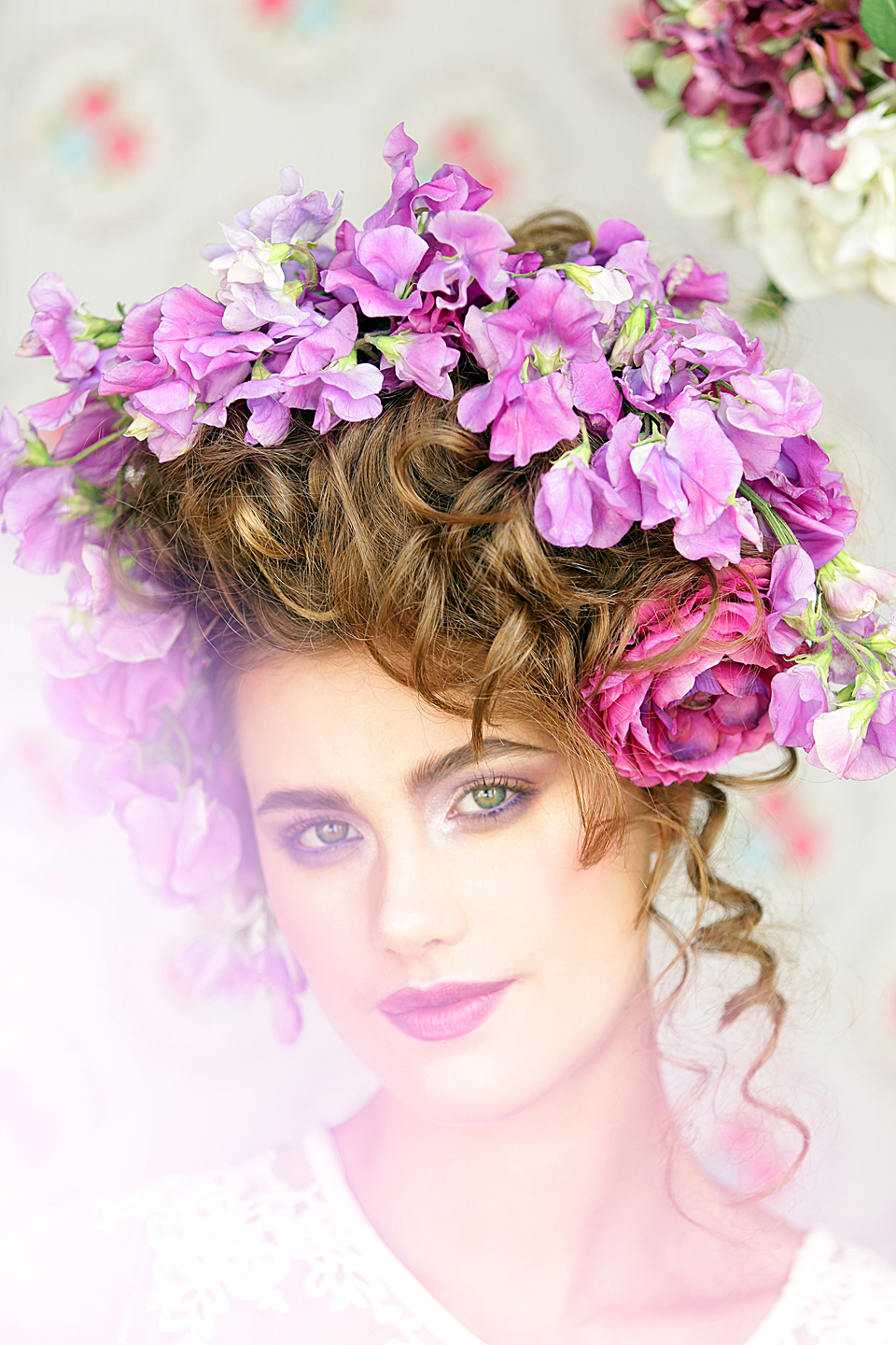 beauty-shoot-floral-fantasy-model-shoot-sam-scarborough-makeup-estilo-photography-johannesburg-photographers__ (2).jpg