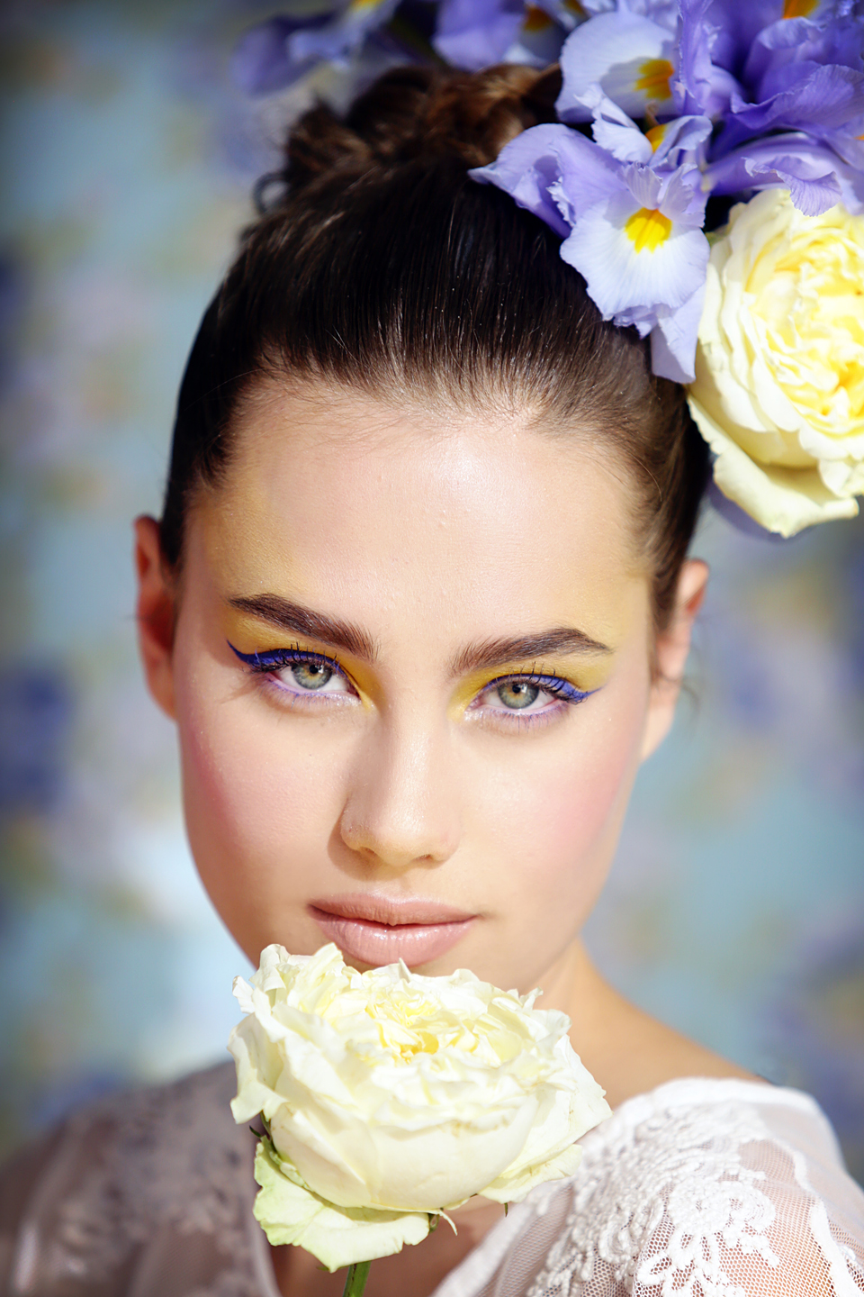 beauty-shoot-floral-fantasy-model-shoot-sam-scarborough-makeup-estilo-photography-johannesburg-photographers__.jpg