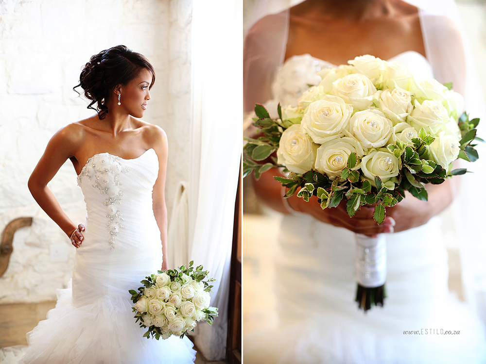 wedding-photographers-shepstone-gardens-best-wedding-photographers-south-africa-best-wedding-photographers-johannesburg-shepstone-gardens-wedding-photography (24).jpg