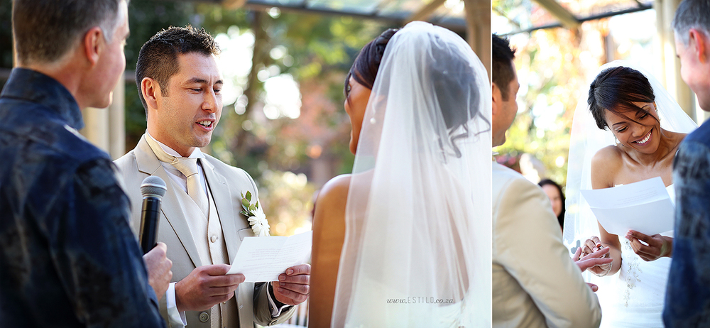 wedding-photographers-shepstone-gardens-best-wedding-photographers-south-africa-best-wedding-photographers-johannesburg-shepstone-gardens-wedding-photography (37).jpg