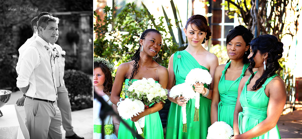 wedding-photographers-shepstone-gardens-best-wedding-photographers-south-africa-best-wedding-photographers-johannesburg-shepstone-gardens-wedding-photography (40).jpg