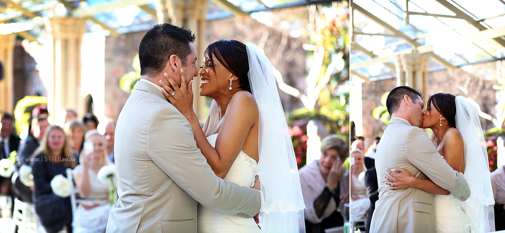 wedding-photographers-shepstone-gardens-best-wedding-photographers-south-africa-best-wedding-photographers-johannesburg-shepstone-gardens-wedding-photography (43).jpg