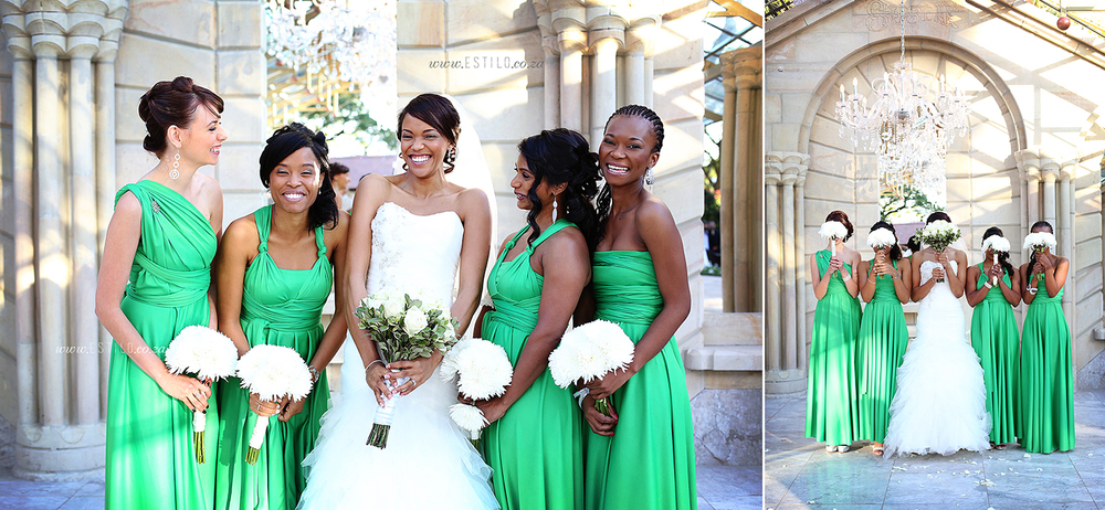 wedding-photographers-shepstone-gardens-best-wedding-photographers-south-africa-best-wedding-photographers-johannesburg-shepstone-gardens-wedding-photography (49).jpg