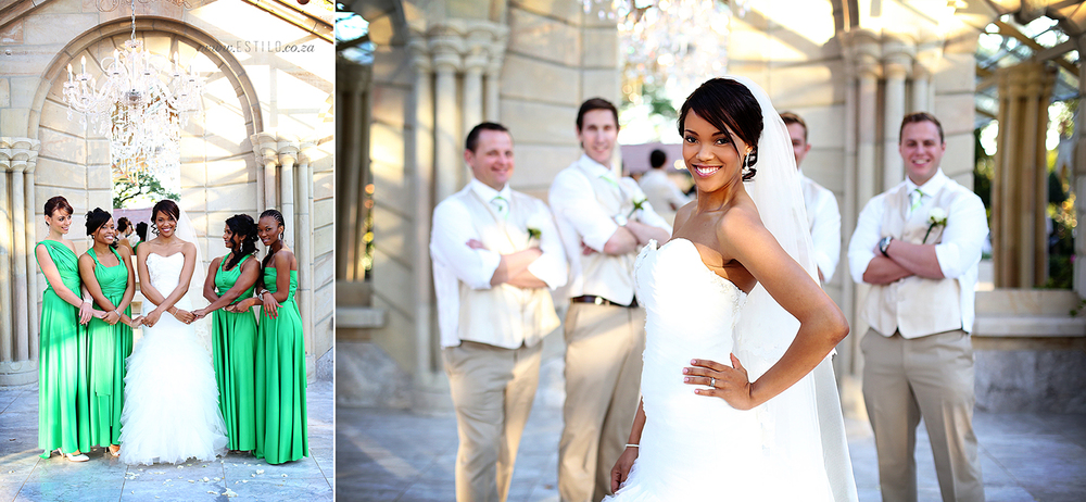 wedding-photographers-shepstone-gardens-best-wedding-photographers-south-africa-best-wedding-photographers-johannesburg-shepstone-gardens-wedding-photography (50).jpg