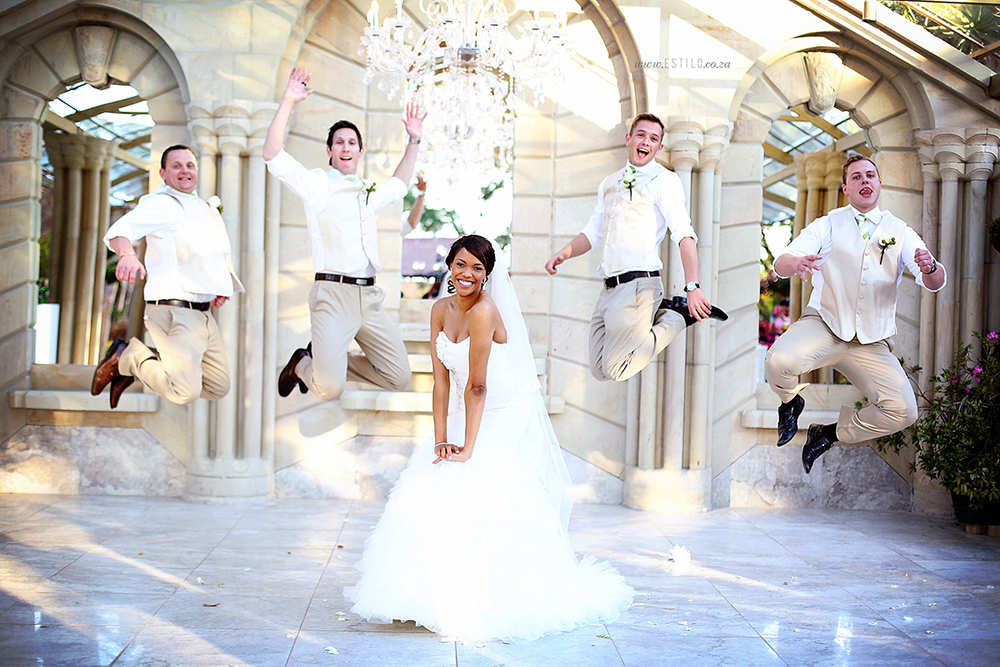wedding-photographers-shepstone-gardens-best-wedding-photographers-south-africa-best-wedding-photographers-johannesburg-shepstone-gardens-wedding-photography (51).jpg