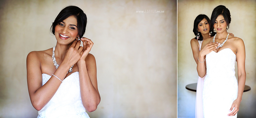 Avianto-wedding-photographers-avianto-wedding-photography-best-wedding-photographers-south-africa-best-wedding-photographers-johannesburg (16).jpg