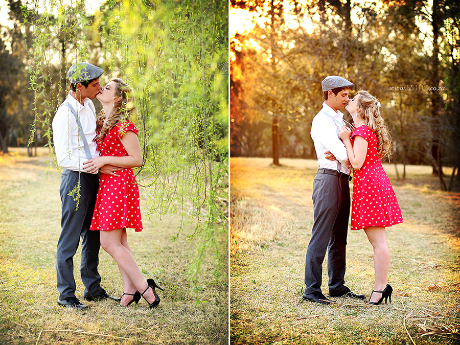 engagement-photo-shoot-Toadbury-hall-wedding-venue-johannesburg-pin-up-girl-look-couple-shoot-johannesburg-vintage-inspired-engagement-shoot-johannesburg (4).jpg
