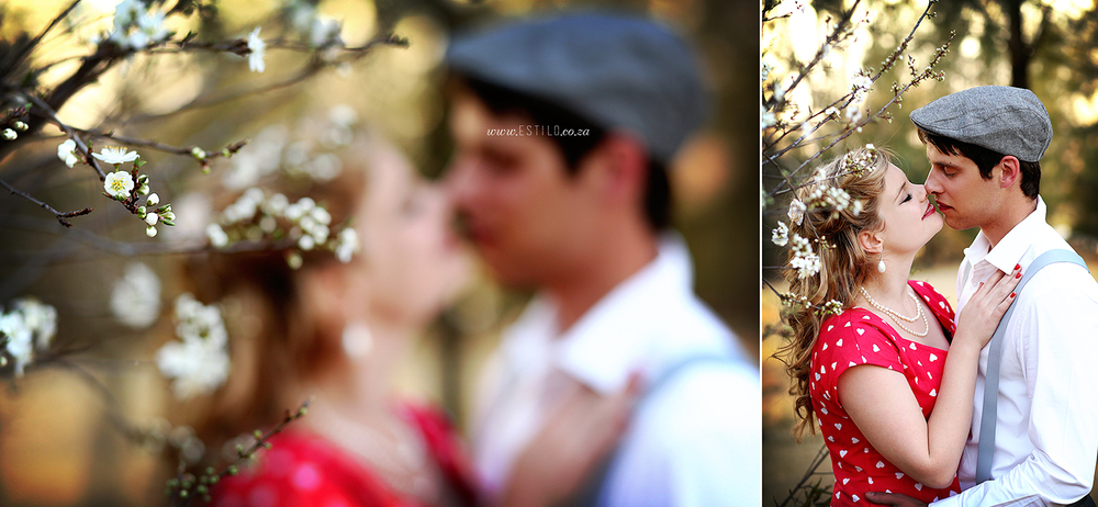 engagement-photo-shoot-Toadbury-hall-wedding-venue-johannesburg-pin-up-girl-look-couple-shoot-johannesburg-vintage-inspired-engagement-shoot-johannesburg (7).jpg