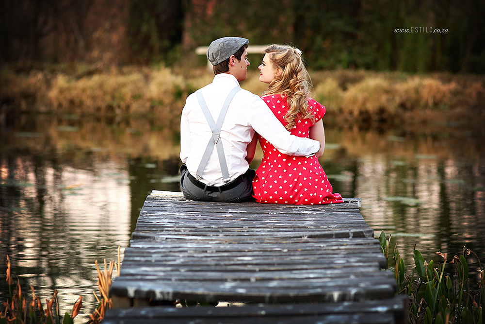 engagement-photo-shoot-Toadbury-hall-wedding-venue-johannesburg-pin-up-girl-look-couple-shoot-johannesburg-vintage-inspired-engagement-shoot-johannesburg (11).jpg