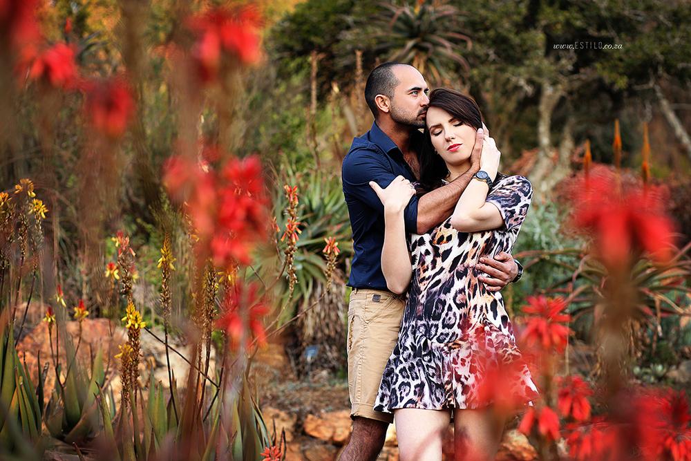 engagement-photo-shoot-walter-sisulu-botanical-gardens-johannesburg (11).jpg