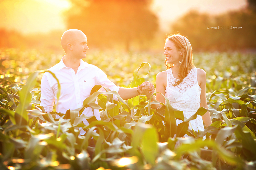 farm-engagement-shoot-Brits-couple-photo-shoot-country-couple-photo-shoot-engagement-session-in-Brits (1).jpg