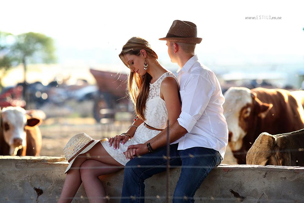 farm-engagement-shoot-Brits-couple-photo-shoot-country-couple-photo-shoot-engagement-session-in-Brits (10).jpg