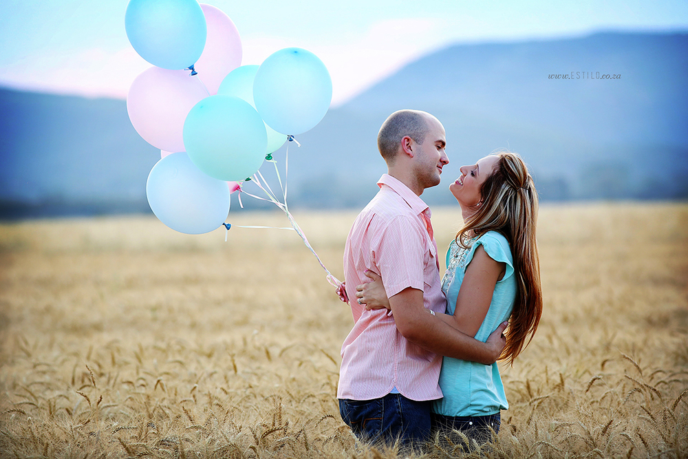 farm-engagement-shoot-Brits-couple-photo-shoot-country-couple-photo-shoot-engagement-session-in-Brits (15).jpg