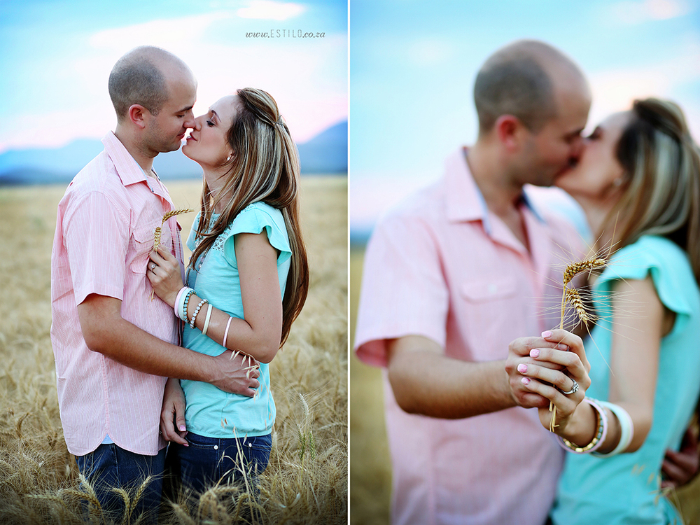 farm-engagement-shoot-Brits-couple-photo-shoot-country-couple-photo-shoot-engagement-session-in-Brits (19).jpg