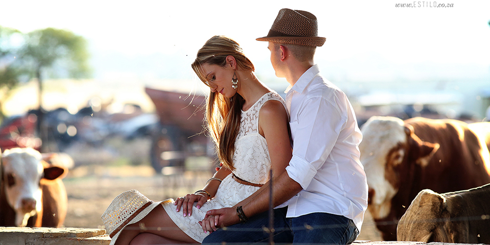 farm-engagement-shoot-Brits-couple-photo-shoot-country-couple-photo-shoot-engagement-session-in-Brits (10)2.jpg