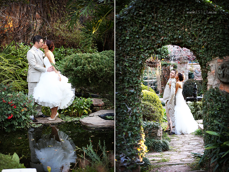 wedding-photographers-shepstone-gardens-best-wedding-photographers-south-africa-best-wedding-photographers-johannesburg-shepstone-gardens-wedding-photography (1).jpg