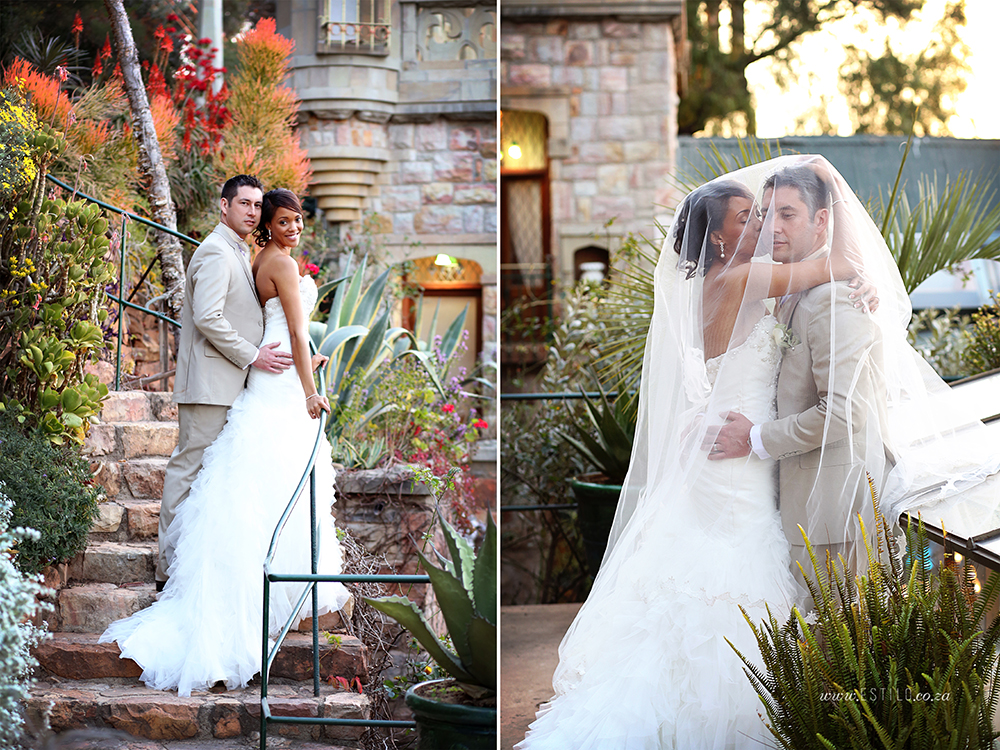 wedding-photographers-shepstone-gardens-best-wedding-photographers-south-africa-best-wedding-photographers-johannesburg-shepstone-gardens-wedding-photography (3).jpg