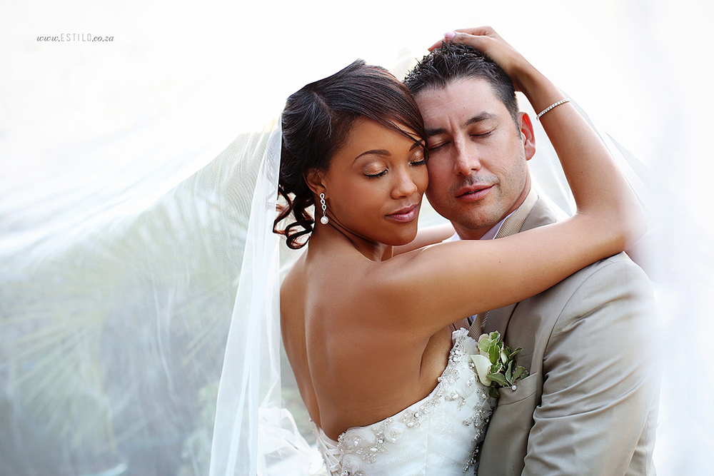 wedding-photographers-shepstone-gardens-best-wedding-photographers-south-africa-best-wedding-photographers-johannesburg-shepstone-gardens-wedding-photography (6).jpg