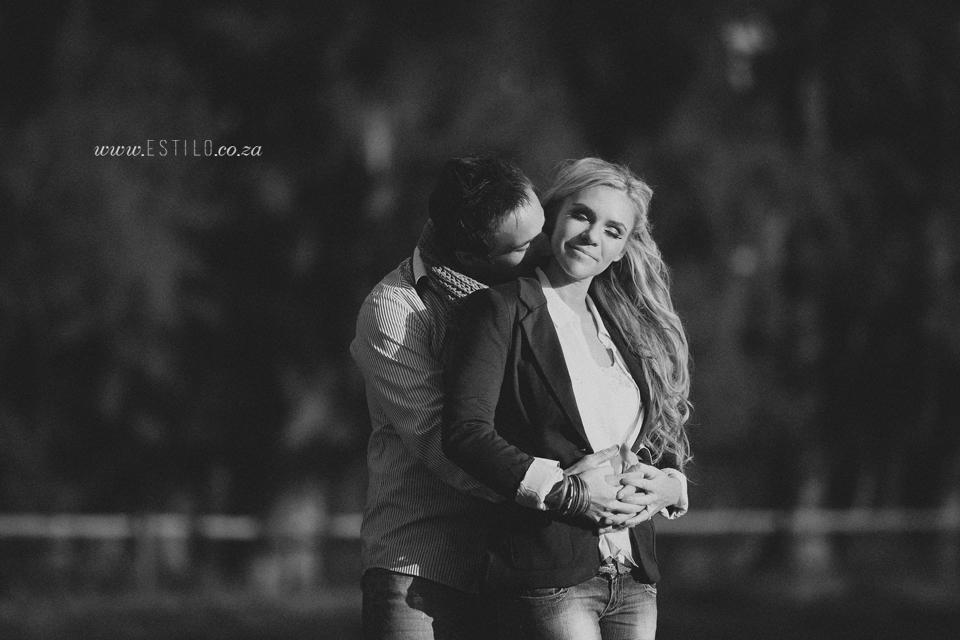 couple-shoot-irene-farm-best-wedding-photographers-south-africa-beautiful-wedding-photography-estilo-weddings-engagement-session-photographers__ (4).jpg