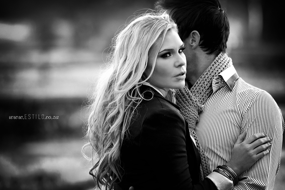 couple-shoot-irene-farm-best-wedding-photographers-south-africa-beautiful-wedding-photography-estilo-weddings-engagement-session-photographers__ (9).jpg
