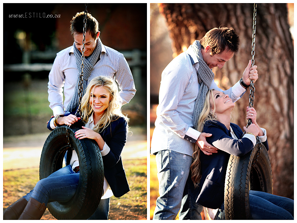 couple-shoot-irene-farm-best-wedding-photographers-south-africa-beautiful-wedding-photography-estilo-weddings-engagement-session-photographers__ (13).jpg