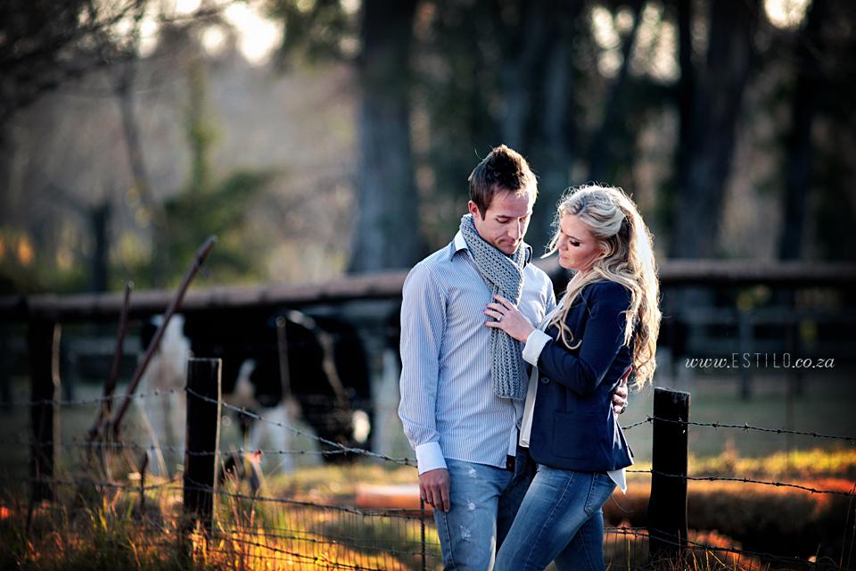 couple-shoot-irene-farm-best-wedding-photographers-south-africa-beautiful-wedding-photography-estilo-weddings-engagement-session-photographers__ (16).jpg