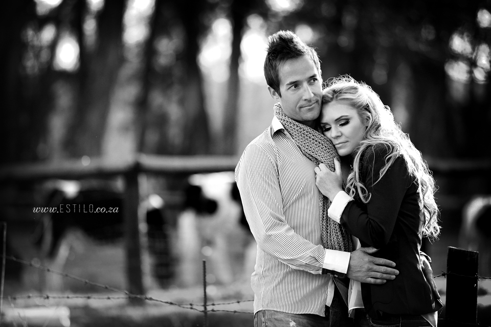 couple-shoot-irene-farm-best-wedding-photographers-south-africa-beautiful-wedding-photography-estilo-weddings-engagement-session-photographers__ (17).jpg