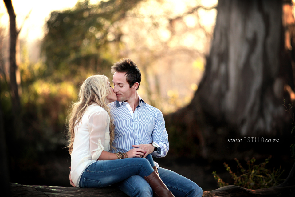 couple-shoot-irene-farm-best-wedding-photographers-south-africa-beautiful-wedding-photography-estilo-weddings-engagement-session-photographers__ (25).jpg