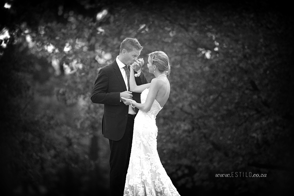 royal-kensington-country-club-wedding-best-wedding-photographers-south-africa-beautiful-wedding-photography-estilo-weddings-photographers__ (46).jpg