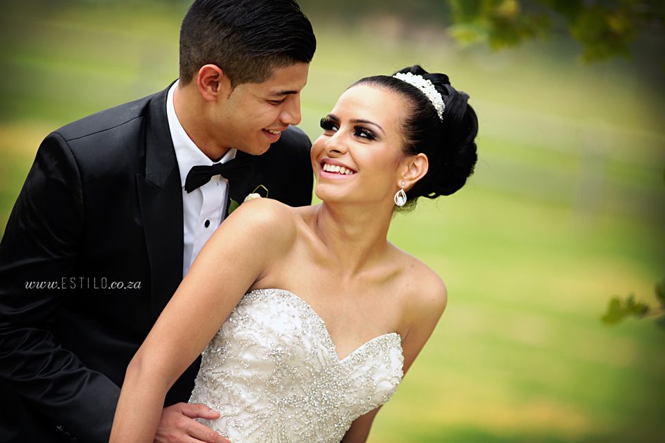 oakfield-wedding-photography-wedding-best-wedding-photographers-south-africa-beautiful-wedding-photography-estilo-weddings-photographers-oakfield-farm__ (65).jpg
