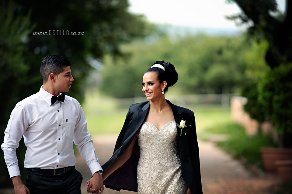 oakfield-wedding-photography-wedding-best-wedding-photographers-south-africa-beautiful-wedding-photography-estilo-weddings-photographers-oakfield-farm__ (74).jpg