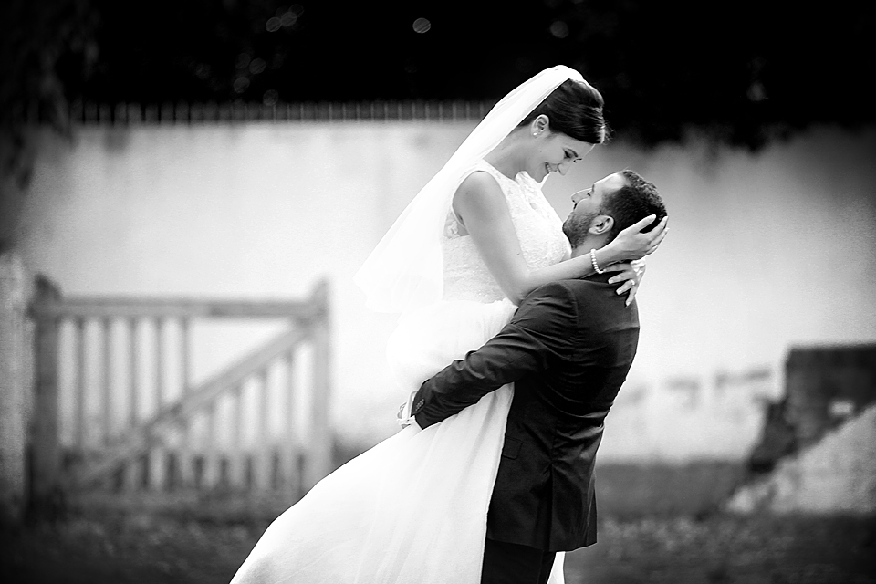 johannesburg-country-club-wedding-photography-wedding-best-wedding-photographers-south-africa-beautiful-wedding-photography-estilo-weddings-photographers-__ (39).jpg