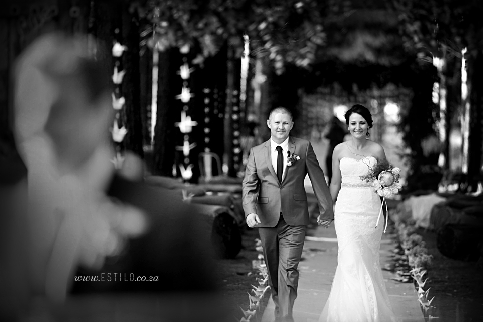 florence-farm-wedding-photographers-best-wedding-photographers-south-africa-stylish-wedding-photography-johannesburg-gauteng__ (20).jpg