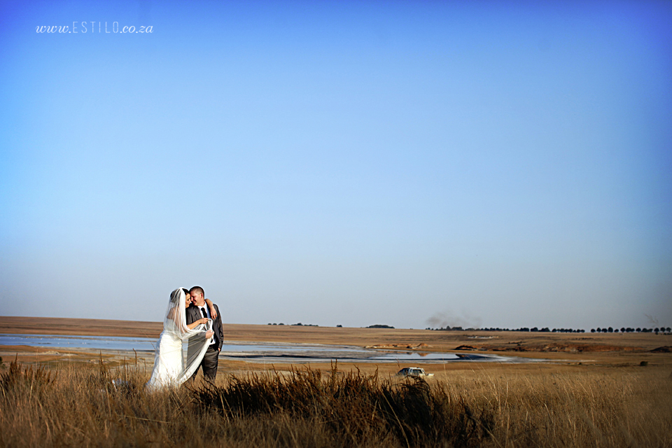 florence-farm-wedding-photographers-best-wedding-photographers-south-africa-stylish-wedding-photography-johannesburg-gauteng__ (25).jpg