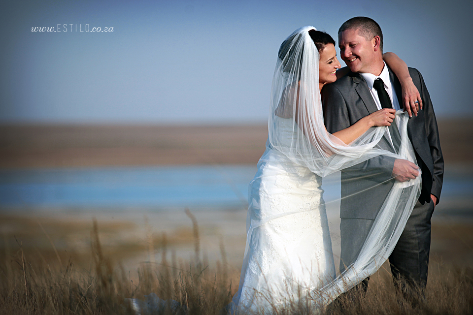 florence-farm-wedding-photographers-best-wedding-photographers-south-africa-stylish-wedding-photography-johannesburg-gauteng__ (26).jpg