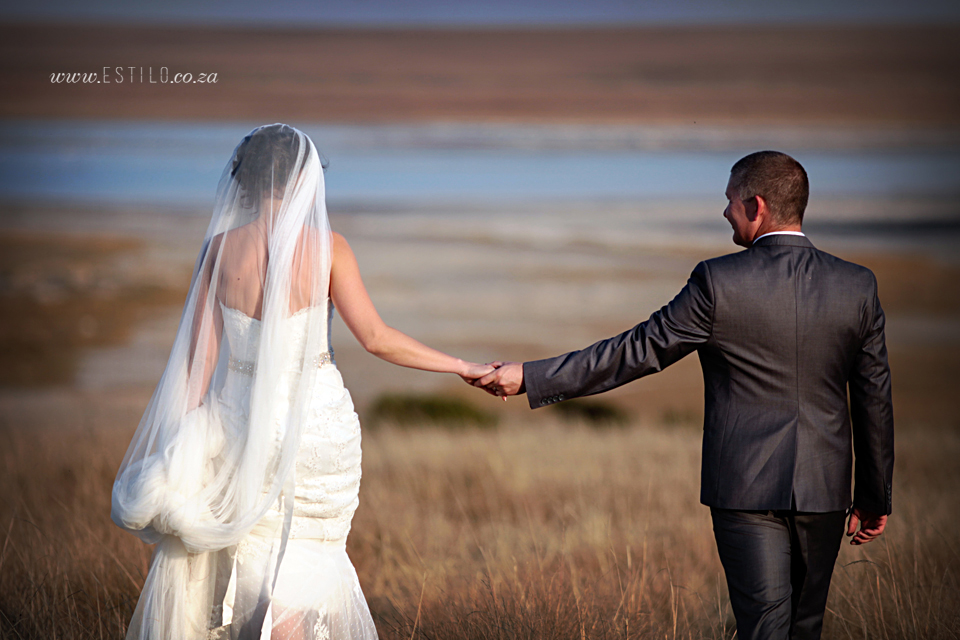 florence-farm-wedding-photographers-best-wedding-photographers-south-africa-stylish-wedding-photography-johannesburg-gauteng__ (28).jpg