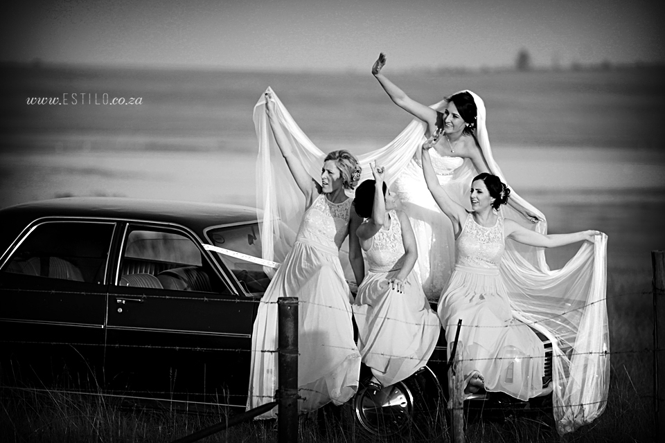 florence-farm-wedding-photographers-best-wedding-photographers-south-africa-stylish-wedding-photography-johannesburg-gauteng__ (31).jpg
