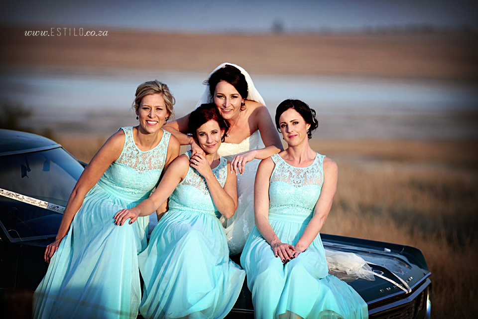 florence-farm-wedding-photographers-best-wedding-photographers-south-africa-stylish-wedding-photography-johannesburg-gauteng__ (32).jpg