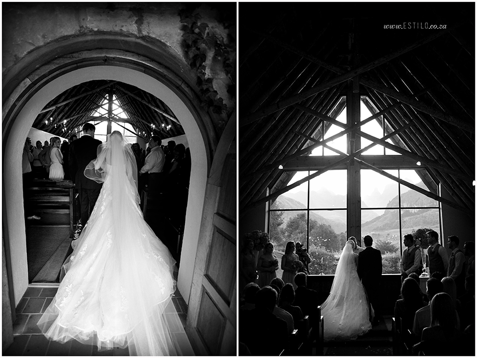 cathedral_peak_wedding_photography_wedding_at_catherdral_peak_south_africa_best_wedding_photographers_south_africa (12).jpg