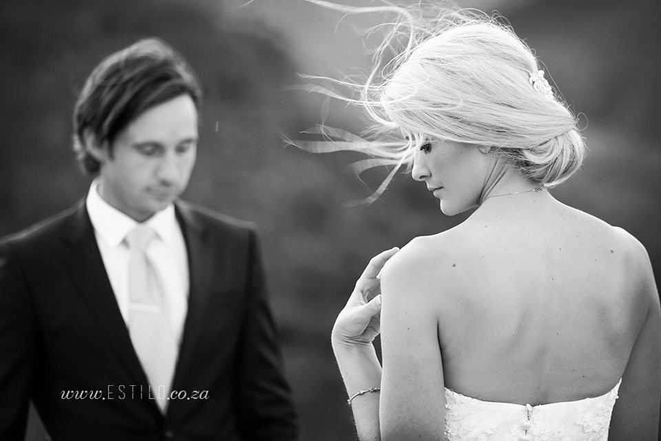 cathedral_peak_wedding_photography_wedding_at_catherdral_peak_south_africa_best_wedding_photographers_south_africa (21).jpg